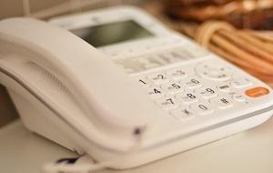 Номер горячей линии по вопросу покупки планшета