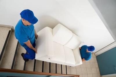 Возврат мебели по индивидуальному заказу по закону о ЗПП
