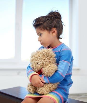 Ограничение родительских прав матери: основания, порядок процедуры, последствия