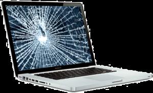 Возврат ноутбука: в течении 14 дней, без объяснения причин