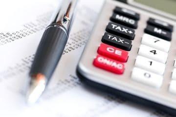 Налог на дарение земельного участка в 2020 году: нужно ли платить и сколько