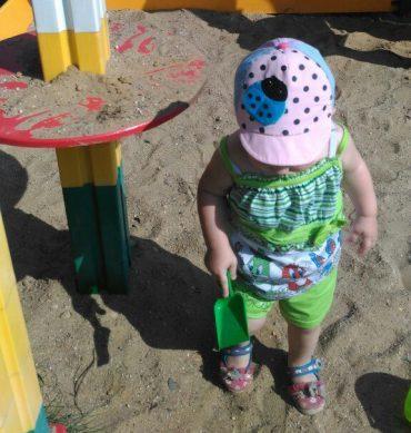 Общение с ребенком после развода: порядок, график и время общения, судебная практика