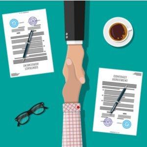 Возврат денежных средств за неоказанные услуги: сроки по закону, порядок действий, образец претензии 2020