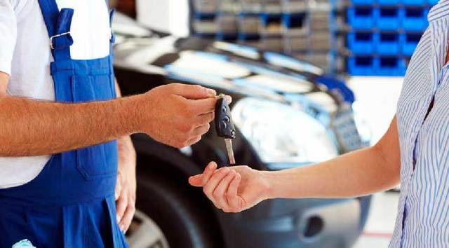 Замена автомобиля по гарантии: условия, порядок действий, судебная практика