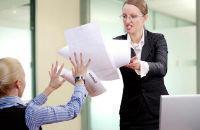 Нарушение трудового договора работодателем: что делать, куда обратиться