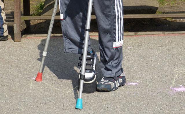 Алименты с пенсии по инвалидности: удерживаются ли, размер выплат