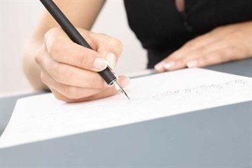 Можно ли аннулировать развод: в загсе или суде, по обоюдному согласию