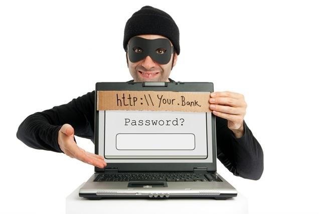 Мошенничество в интернете: куда обращаться, чтобы вернуть деньги
