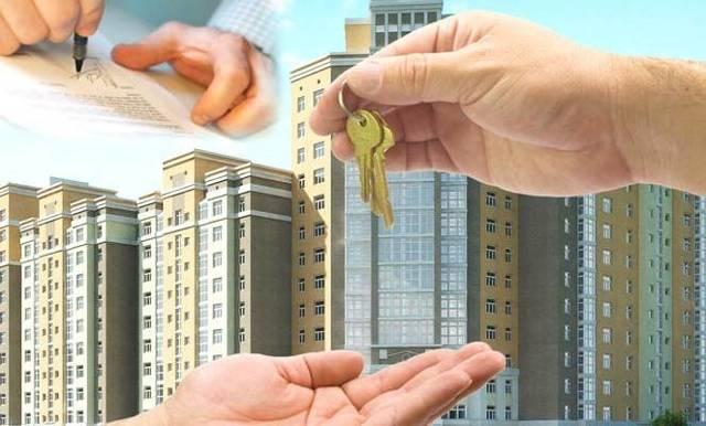 Как выписать человека из приватизированной квартиры в 2020 году?