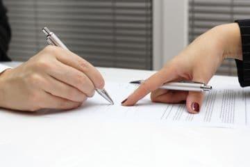 Развод в одностороннем порядке в 2020 году, через ЗАГС и суд