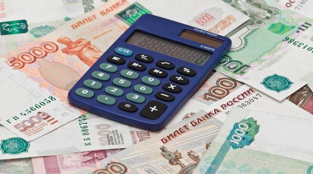 Можно ли списать задолженность по алиментам и что для этого нужно сделать?