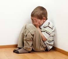 Отказ от родительских прав отца добровольно: процедура оформления, последствия, образец заявления