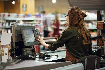 Возврат и обмен товара: права потребителя по закону, условия процедуры