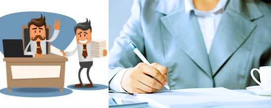 Работодатель не выплачивает расчет при увольнении: что делать, куда обращаться