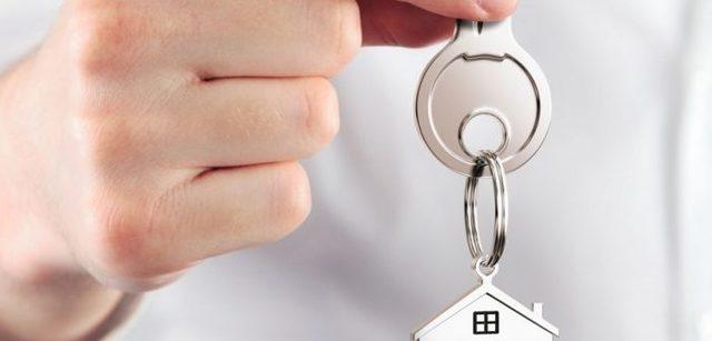Делится ли при разводе квартира, купленная до брака?