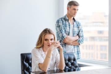 Как делить ипотечную квартиру при разводе в 2020 году?