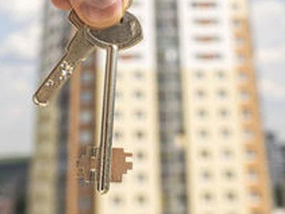 Наследование неприватизированной квартиры после смерти собственника в 2020 году