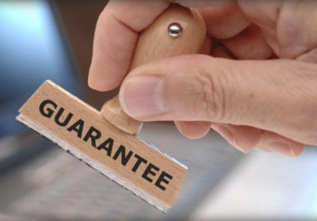 Сроки гарантийного ремонта по закону о ЗПП в 2020 году