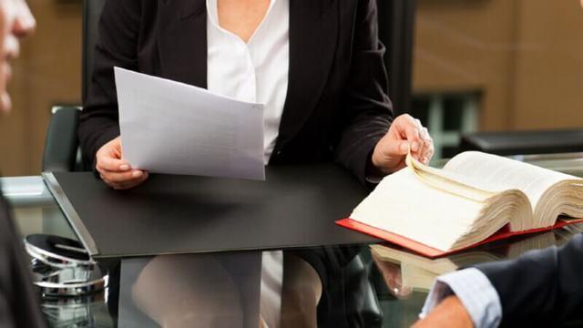 Как оформить наследство по завещанию: пошаговая инструкция 2020