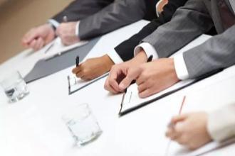 Срочный и бессрочный трудовой договор: отличия 2020