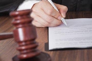 Изменение и расторжение брачного договора: основания, порядок процедуры, последствия, судебная практика