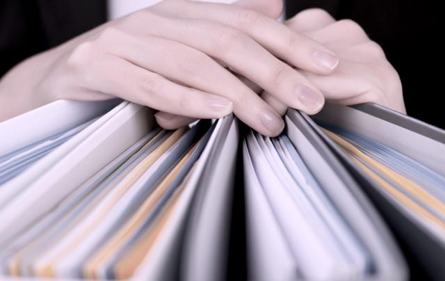 Бесплатная юридическая консультация по уголовным делам: получить констультацию юриста по уголовному праву онлайн и по телефону