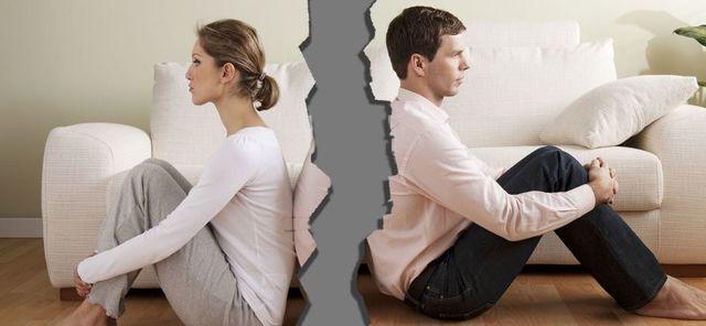 Выселение бывшего супруга (мужа) из квартиры в 2020 году: основания, подготовка иска