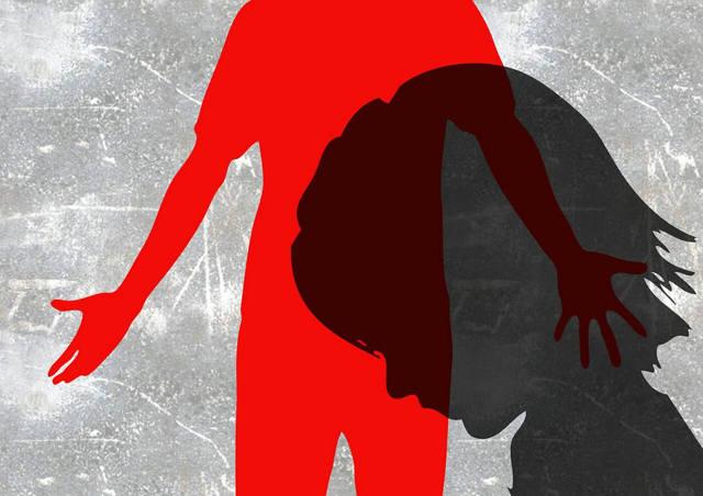 Лишение отцовства в одностороннем порядке: с чего начать, судебная практика РФ