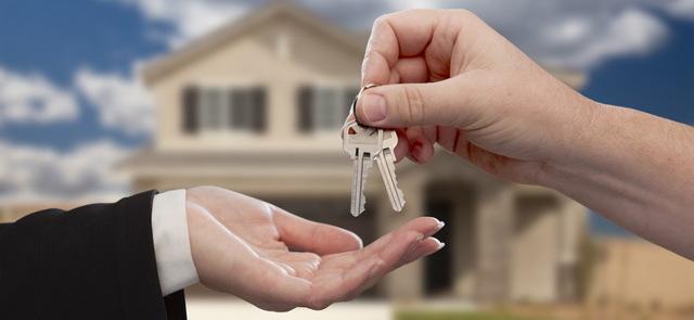 Как оформить дарственную на квартиру в 2020 году: порядок, стоимость и сроки оформления