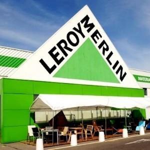 Можно ли и как вернуть товар в Леруа Мерлен?