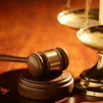 Взыскание заработной платы через суд: сроки, судебная практика, образец иска