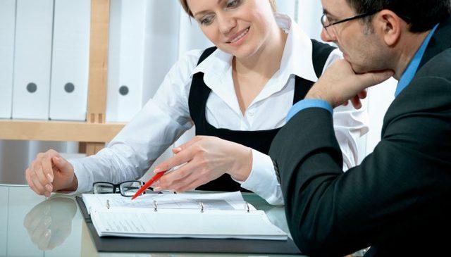 Как оформить завещание на квартиру: необходимые документы, стоимость услуг нотариуса