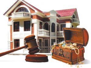 Завещание на квартиру: кто может оспорить и в каких случаях?
