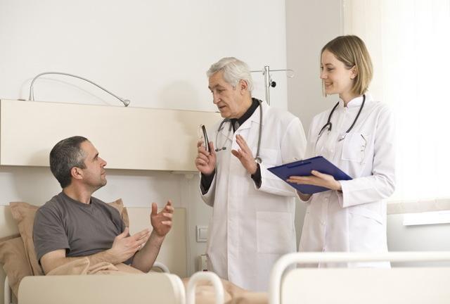 Некачественное оказание медицинских услуг: что делать, куда обращаться?
