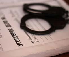 Обжалование отказа в возбуждении уголовного дела в 2020 году