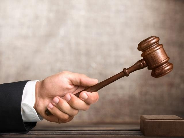 Как лишить бывшую жену родительских прав: советы юриста