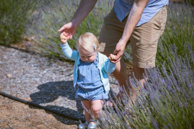 Установление отцовства в судебном порядке: пошаговая инструкция, образец иска 2020