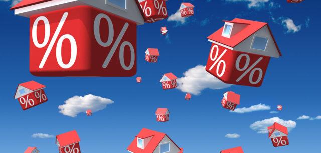 Можно ли и как продать долю в ипотечной квартире?