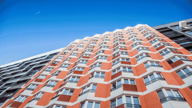 Как перевести жилое помещение в нежилое в 2020 году: порядок действий, условия, стоимость