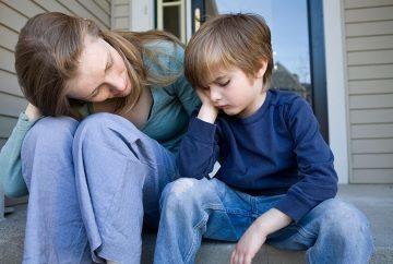 Какие документы нужны для лишения отцовства: полный список 2020