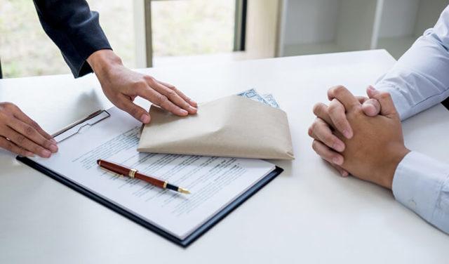 Как делится ИП при разводе супругов?