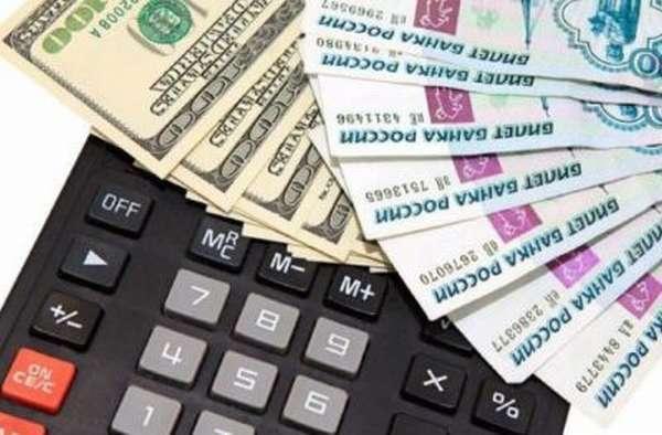 Алименты в долях от дохода: условия назначения, размер, порядок оформления