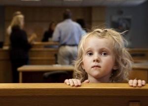 Как оформить опекунство над ребенком: порядок процедуры, список документов, выплаты