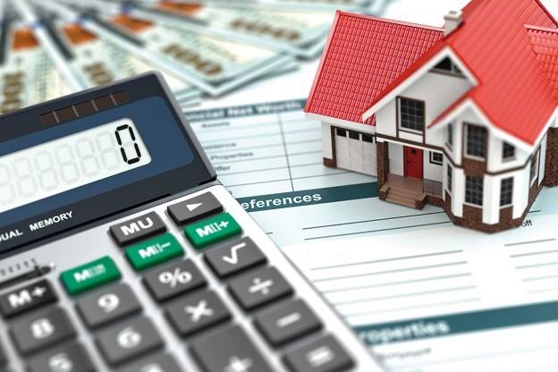 Как снять обременение с квартиры после погашения ипотеки: пошаговая инструкция 2020