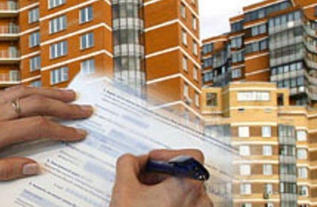 Выселение несовершеннолетних детей из жилого помещения: возможно ли, основания, судебная практика