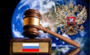 Можно ли усыновить ребенка одинокому мужчине (без жены) в России?