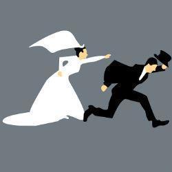 Как подать на алименты в браке: какие документы нужны, куда обращаться, образец заявления 2020