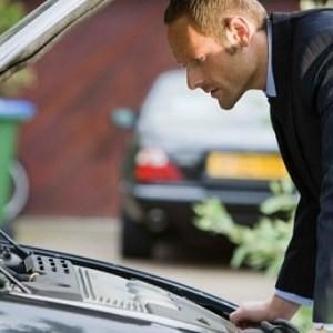 Претензия в автосалон по гарантийному ремонту: образец 2020, правила составления и подачи