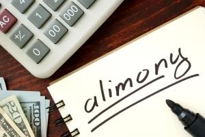 Уголовная ответственность за неуплату алиментов в 2020 году: статья 157 УК РФ