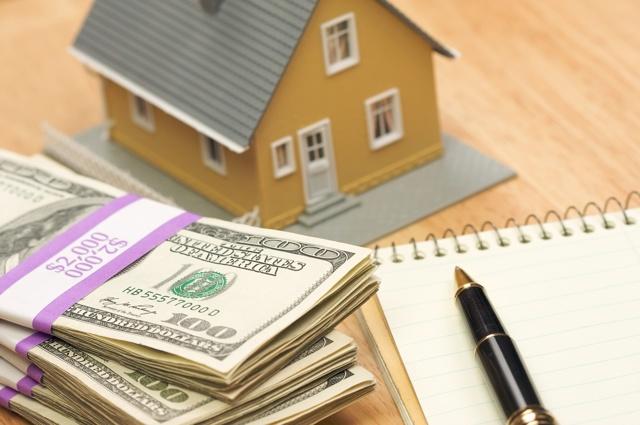 Как лишить доли в приватизированной квартире без согласия: основания, порядок процедуры
